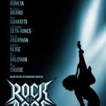 Cartel de Rock of Ages, Foto 17 | Cinerama