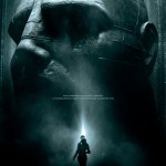 Cartel de Prometheus, Foto 27 | Cinerama