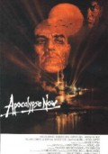Cartel de Apocalypse Now redux | Cinerama