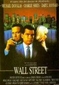 Cartel de Wall Street | Cinerama