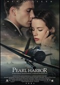 Cartel de Pearl Harbor | Cinerama