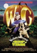 Cartel de Wallace & Gromit | Cinerama