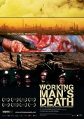 Cartel de Workingman´s Death | Cinerama