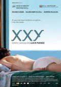 Cartel de XXY | Cinerama