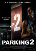 Cartel de Parking 2 | Cinerama