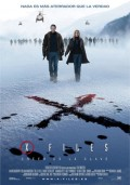Cartel de X-Files: Creer es la clave | Cinerama