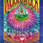 Cartel de Destino Woodstock, Foto 1 | Cinerama