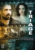 Cartel de Triage | Cinerama