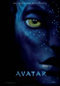 Cartel de Avatar | Cinerama