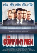 Cartel de The company men | Cinerama