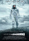 Cartel de Interstellar | Cinerama