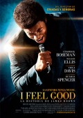 Cartel de I feel good | Cinerama