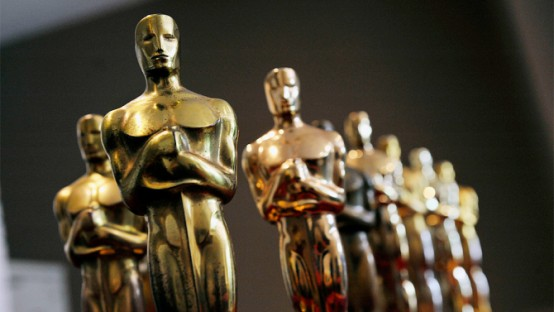 Road to the Oscar… ¿Listos para un fin de semana de glamour? | Cinerama