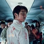Fotografia de Train to Busan, Foto 1 | Cinerama