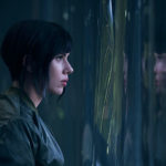 Fotografia de Ghost in the Shell, Foto 6 | Cinerama