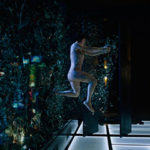 Fotografia de Ghost in the Shell, Foto 5 | Cinerama