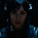 Fotografia de Ghost in the Shell, Foto 4 | Cinerama