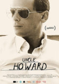 Cartel de Uncle Howard | Cinerama