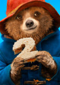 Cartel de Paddington 2 | Cinerama