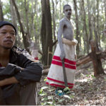 Fotografía de La herida (The Wound), Foto 9 | Cinerama