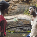 Fotografía de La herida (The Wound), Foto 4 | Cinerama
