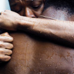 Fotografía de La herida (The Wound), Foto 2 | Cinerama