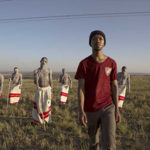 Fotografía de La herida (The Wound), Foto 1 | Cinerama
