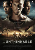 Cartel de The Unthinkable | Cinerama