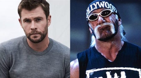 El biopic de Hulk Hogan estará protagonizado por Chris Hemsworth | Cinerama