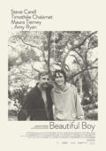 Cartel de Beautiful Boy | Cinerama
