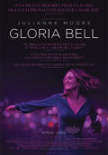Cartel de Gloria Bell | Cinerama