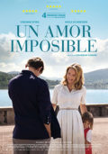 Trailer de Un amor imposible | Cinerama