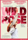 Trailer de Wild Rose | Cinerama