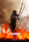 Trailer de Rambo: Last Blood | Cinerama