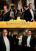Cartel de Downton Abbey | Cinerama
