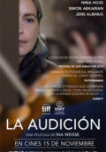 Trailer de La audición | Cinerama