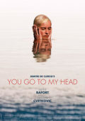 Cartel de You go to my head | Cinerama