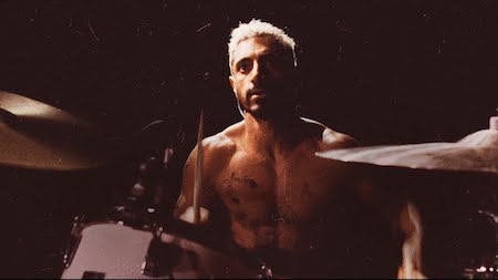 Riz Ahmed deslumbra en el intenso tráiler de «Sound of Metal» | Cinerama