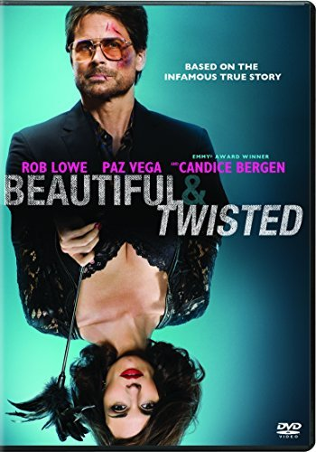 Crónicas desde Amazon Prime Video (XXVIII): Beautiful and Twisted (2015) | Cinerama